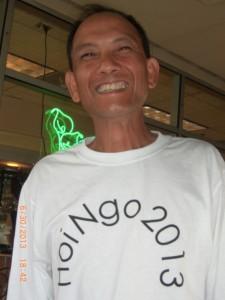 CIMG9389