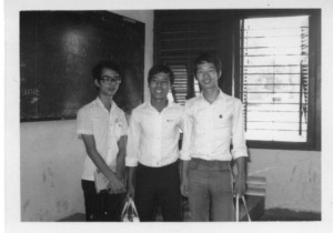 Huu Thai Vinh Quy Xuan Nam 73