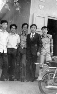 Ngoc Vinh Toan Lam Binh 73