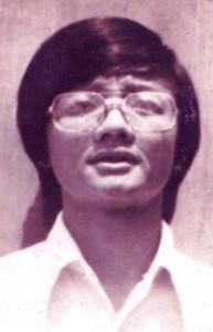 Nguyen The Nam 73