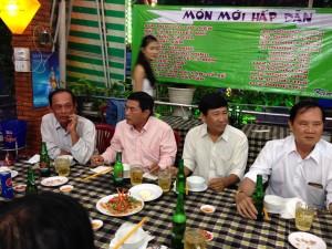 Tiec DH Cuong Khoi Benh 3