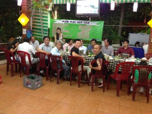 Tiec DH Cuong Khoi Benh 6