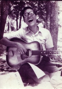 Tran Anh Tuan B 1973