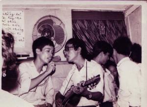 Tran Le Tuan Dam Hieu Cuong 73